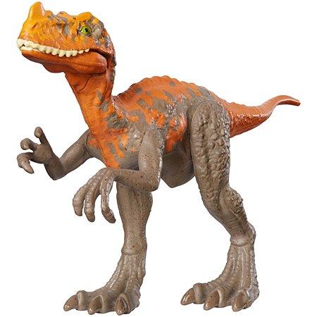 Фигурка Jurassic World Атакующая стая Процератозавр GFG63