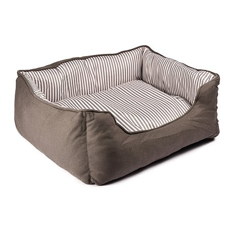 Лежак для животных FAUNA Lavelle мягкий FIDB-9215