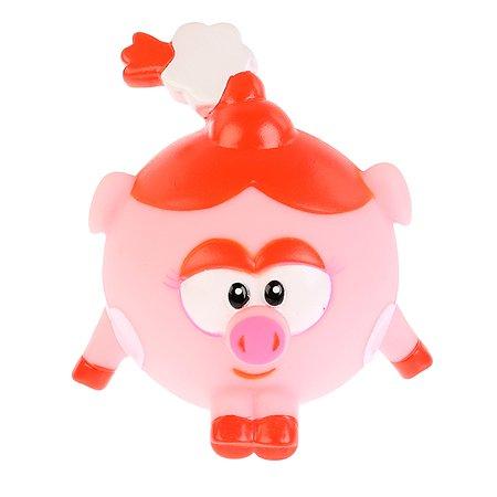 Игрушка для ванной Играем вместе Смешарики Нюша 223466