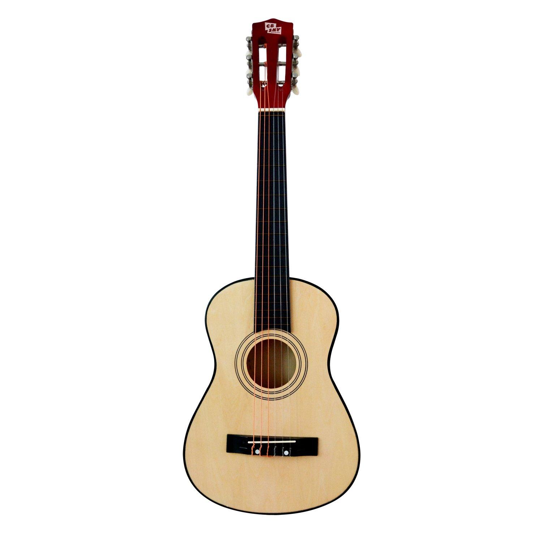 Гитара Kids Harmony Дерево MG3101