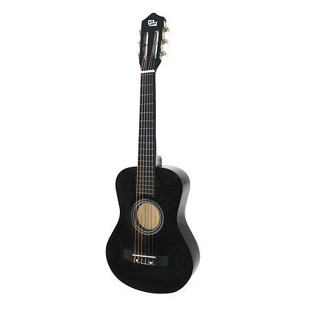 Гитара Kids Harmony Черный MG3105
