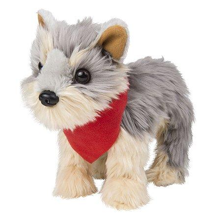 Игрушка My Puppy Parade Щенок Таннер 33630