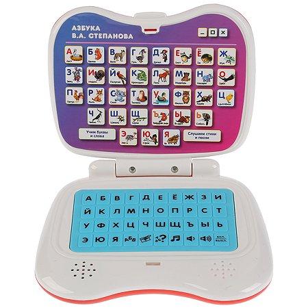 Компьютер УМка Животные обучающий 269537