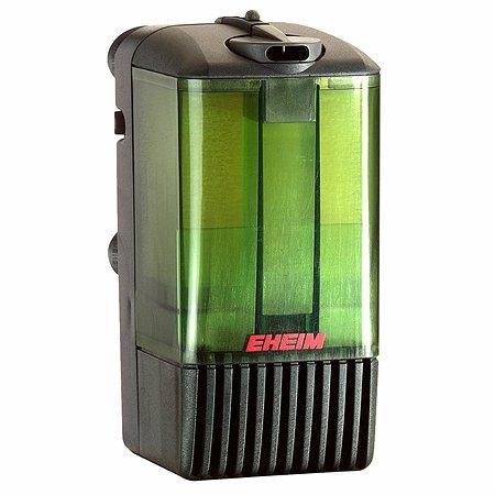 Фильтр для аквариумов Eheim Pickup 45 внутренний