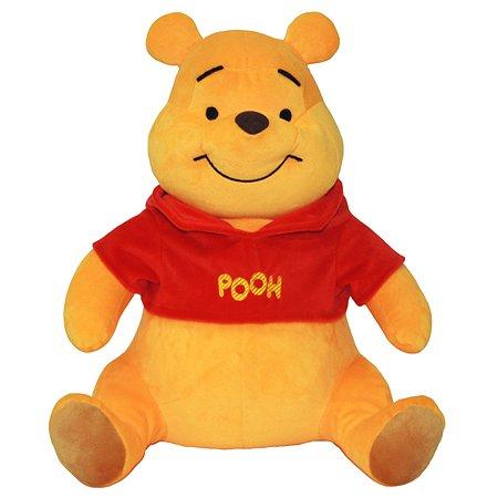 Игрушка мягкая Disney-Детский мир Медвежонок Винни 45 см