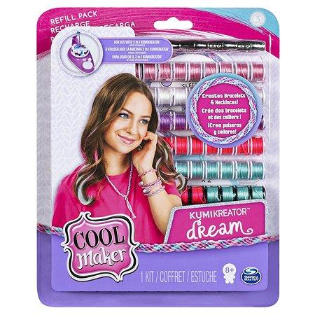 Набор Cool Maker Материалы для творчества Day Dream большой 6038304/20107312