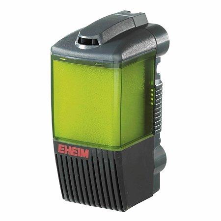 Фильтр для аквариумов Eheim Pickup 60 внутренний