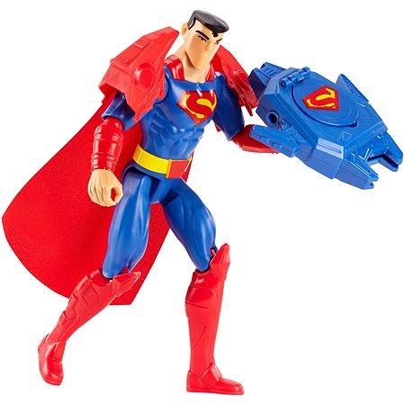 Набор игровой Batman Супермен FBR09
