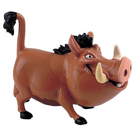 Фигурка Bullyland Пумба