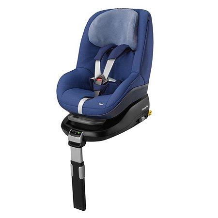 Автокресло Maxi-Cosi Pearl River Blue