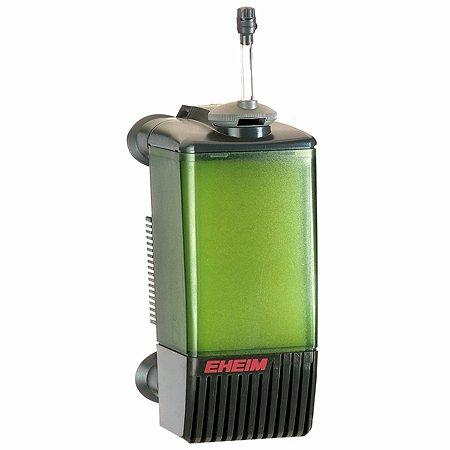 Фильтр для аквариумов Eheim Pickup 160 внутренний
