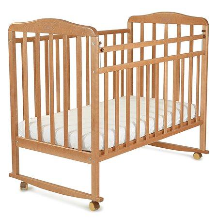 Кровать Наша Мама Джулия (бук)