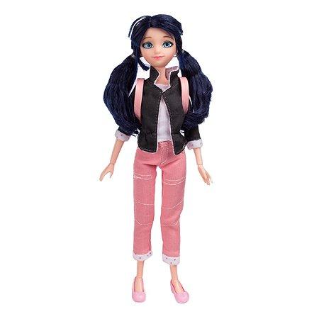 Кукла Miraculous Маринетт с аксессуарами