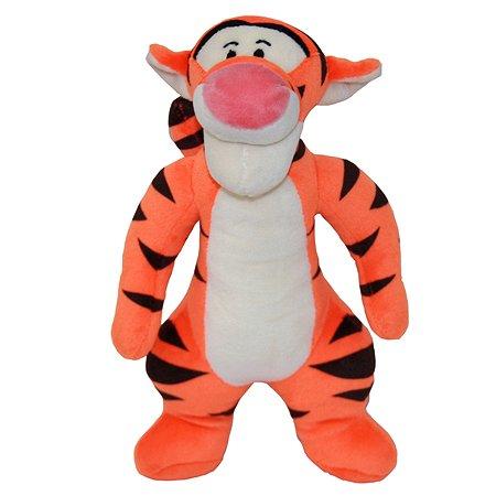 Мягкая игрушка Disney-Детский мир Тигруля 28 см