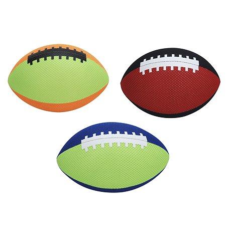 Мяч для регби KOOPMAN надувной в ассортименте B01000040