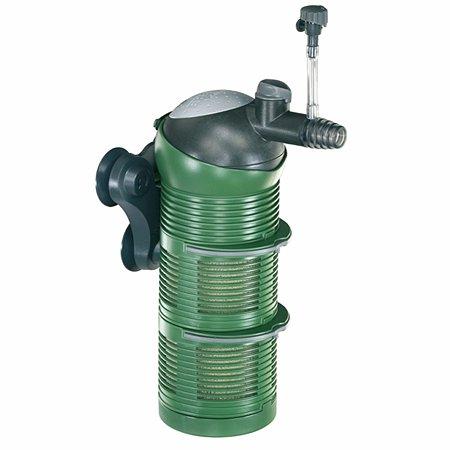 Фильтр для аквариумов Eheim Aquaball 130 внутренний