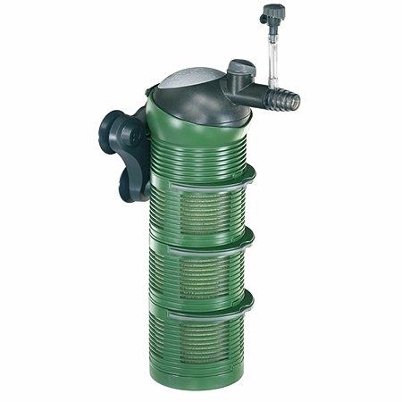 Фильтр для аквариумов Eheim Aquaball 180 внутренний