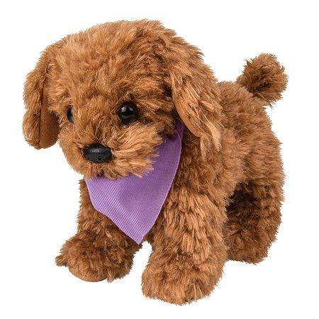 Игрушка My Puppy Parade Щенок Санни 34124