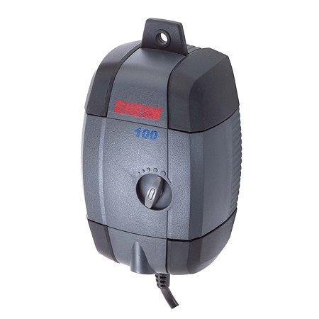 Компрессор для аквариумов Eheim Air Pump 100