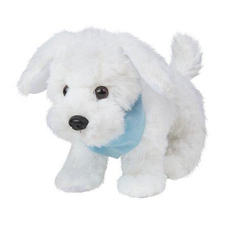 Игрушка My Puppy Parade Щенок Чарли 34228