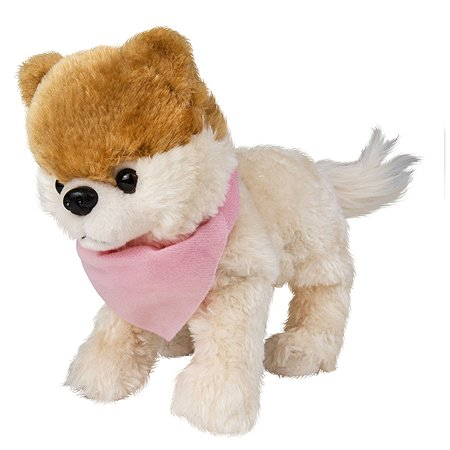 Игрушка My Puppy Parade Щенок Сэмми 34234