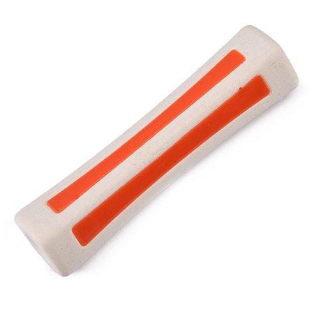 Игрушка для собак Petstages Beyond Bone с ароматом косточки очень маленькая 596STEX