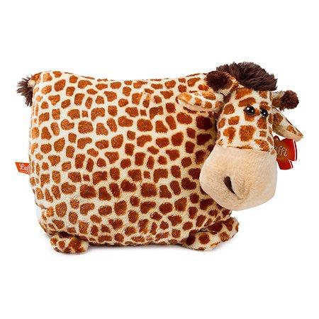 Подушка Laffi Жираф
