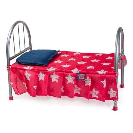 Кроватка Demi Star для куклы