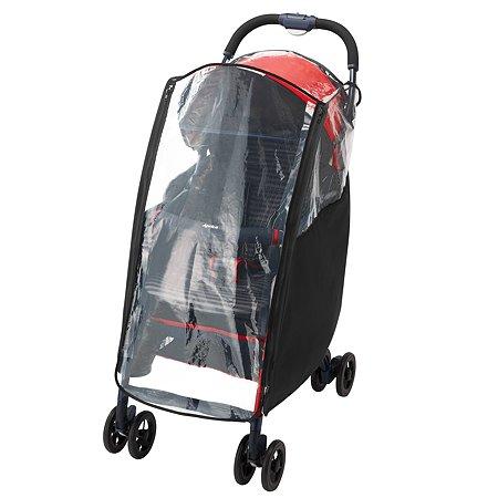 Дождевик для коляски Aprica Magical Air Plus