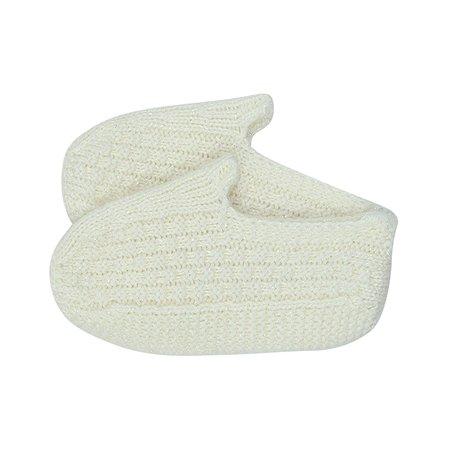 Носки Ultis