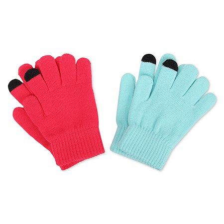 Комплект перчаток Icepeak 2 пары