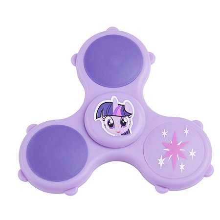 Cпиннер Fidget Its My Little Pony Искорка