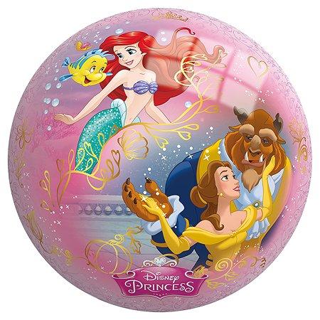 Мяч John Дисней Принцессы 57953