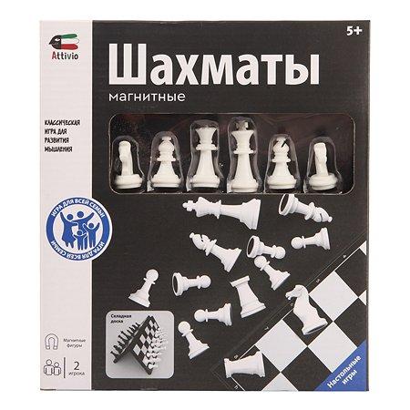 Шахматы Attivio магнитные OTG0906630