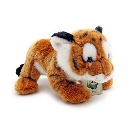 Игрушка мягкая WWF Тигр 15.192.071