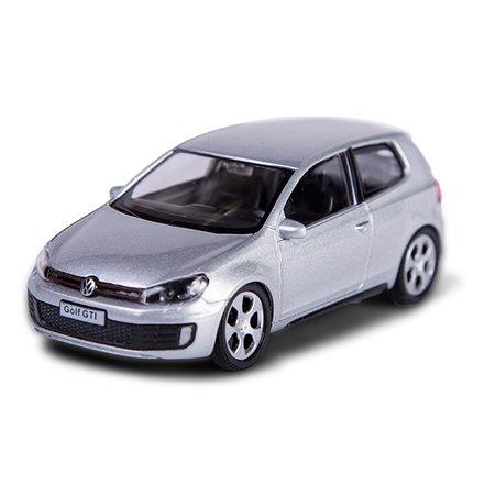 Машинка Mobicaro Volkswagen Golf GTI 1:43 в ассортименте