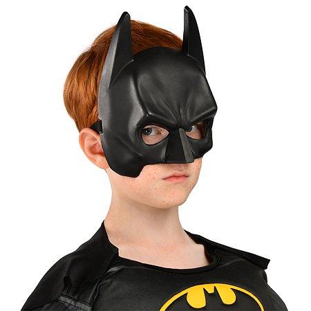 Маска Rubies Бэтмен 4889