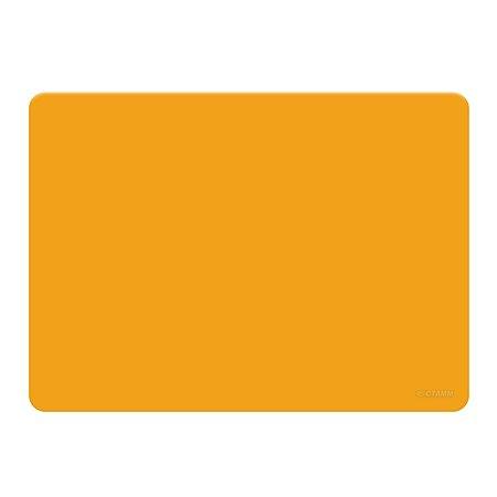 Доска для лепки Erhaft А4 Жёлтая НЛ28ДМ