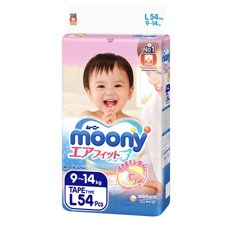 Концентрированное жидкое средство для стирки детского белья бязь