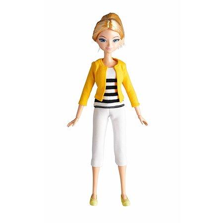 Кукла Miraculous Хлое