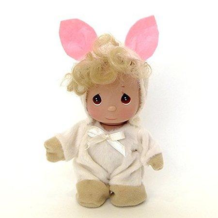 Кукла Precious Moments MINI Овечка 14 см