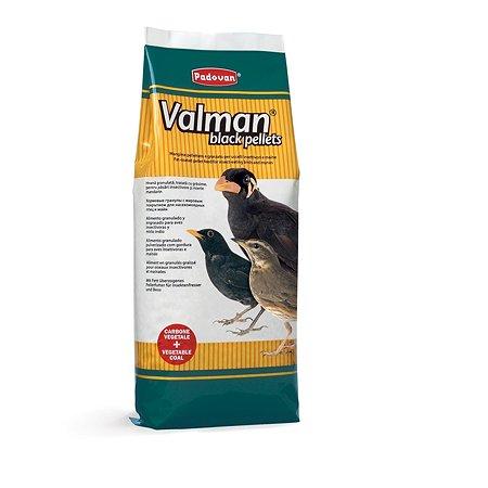 Корм для птиц PADOVAN Valman насекомоядных дополнительный 1кг