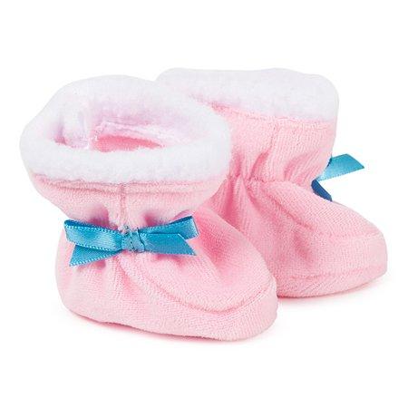 Обувь для куклы Demi Star (сапожки) в ассортименте