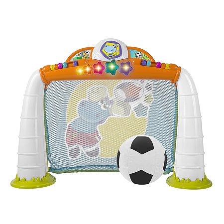 Игровой центр Chicco Goal League