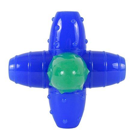 Игрушка для собак Petstages Orka Джек 68500