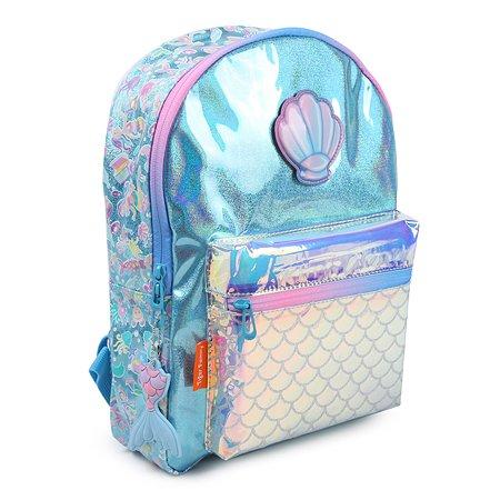 Рюкзак школьный Tiger FTGM-FB01