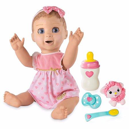 Кукла Luvabella 604744