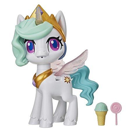 Набор игровой My Little Pony Магический Единорог E91075L0