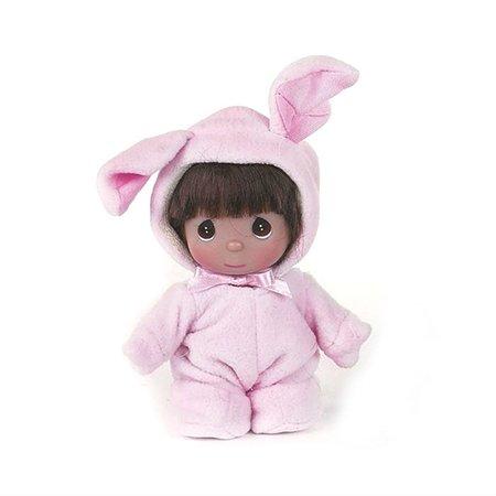 Кукла Precious Moments MINI Поросенок 14 см