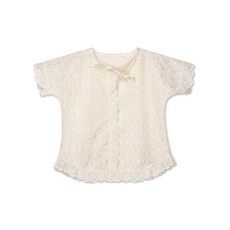 Крестильная рубашка Эдельвейс в ассортименте